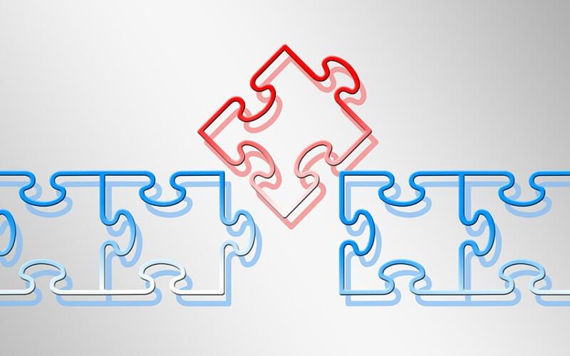 エクセルでセルのデータを複数結合して1つのセルにまとめる方法