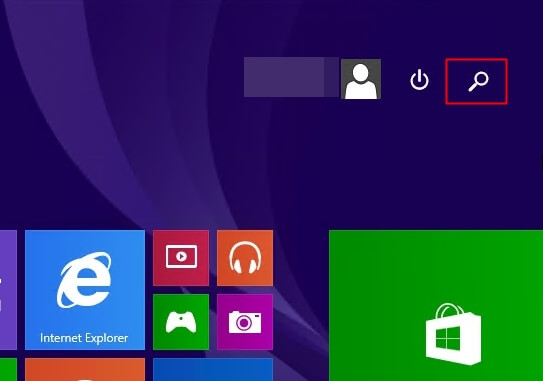 Windows8.1のWindowsUpdate自動更新設定手順